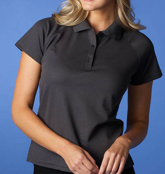 Keira Ladies Polo
