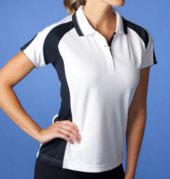 Murray Ladies Polo