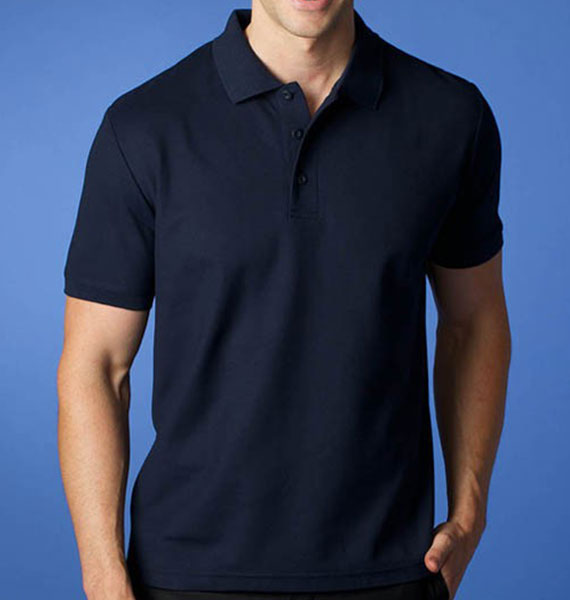 Reef Mens Polo