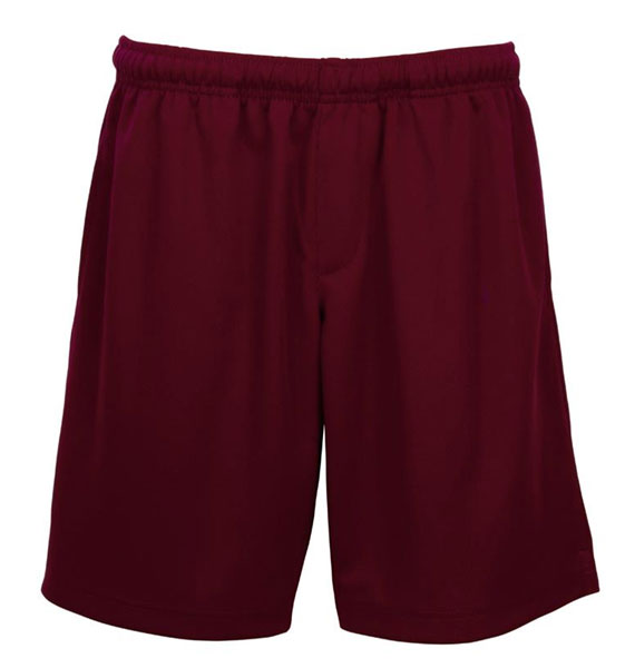 Mens BizCool Shorts