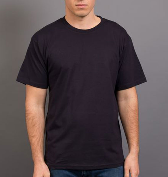 Mens Chill Out Tee