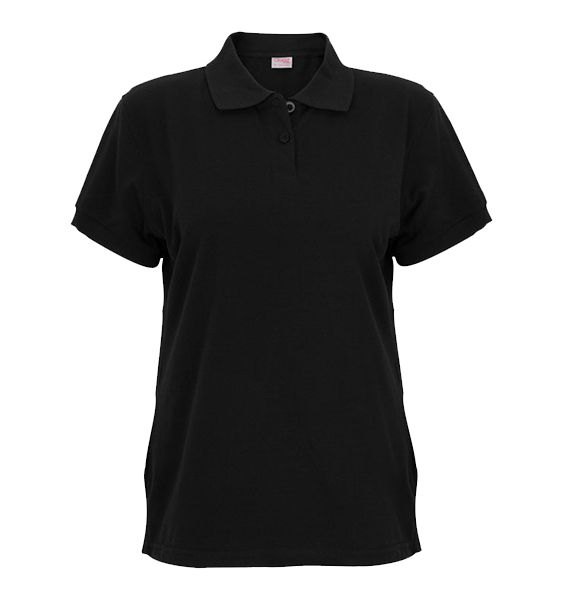Ladies Eternity Polo