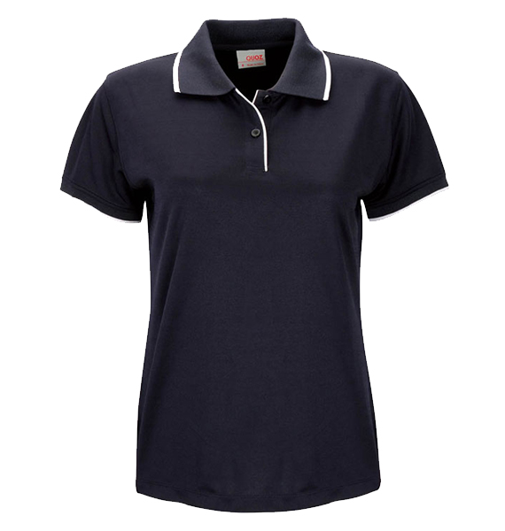 Ladies Focus Lady Polo