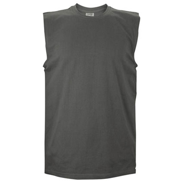 Mens Wrath Muscle Top