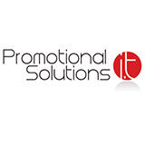 Promotional IT Solutions<br />