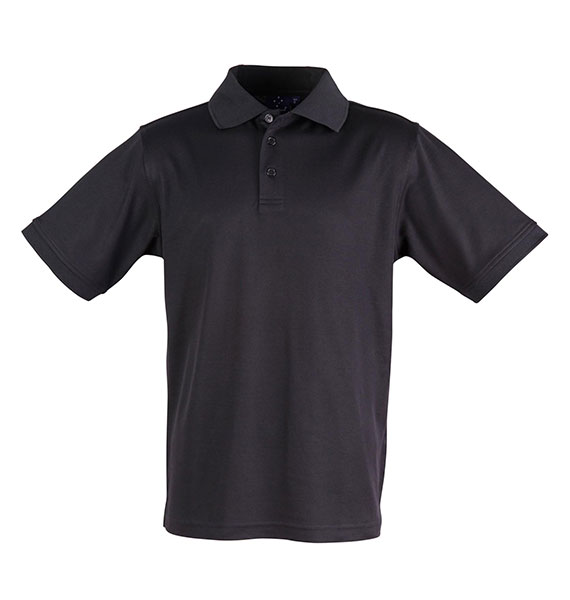 Mens Victory Polo