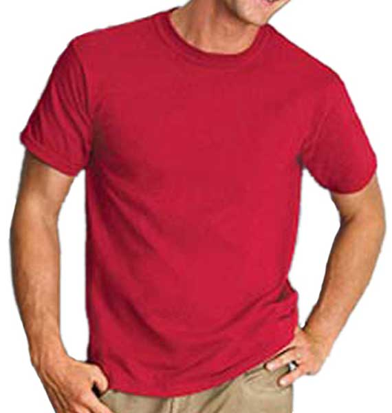 Mens Ultra Cotton T-Shirt